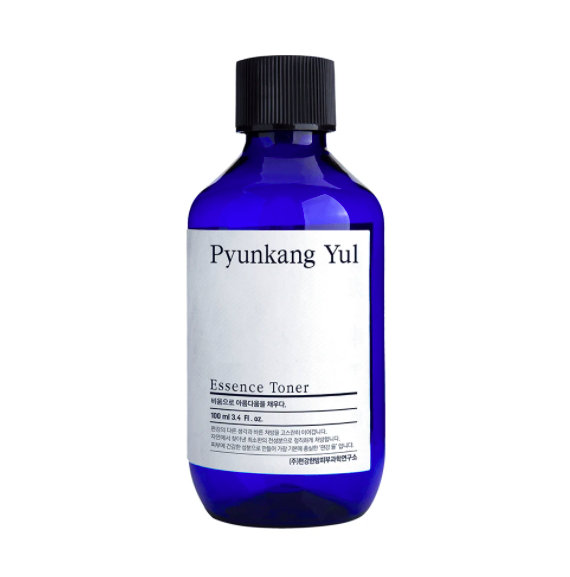 Top 10 Affordable Toners to Try - Pyungkang Yul Essence Toner. $12 for 3.4 FL OZ.