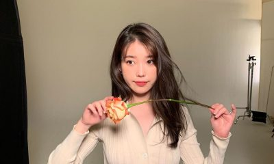 IU Beauty Tips: 6 Skin Care secrets