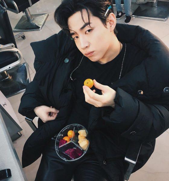 Henry Lau Beauty Tips